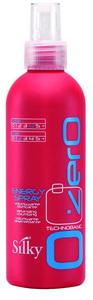 ZERO _Energy Spray Volumiz_resize