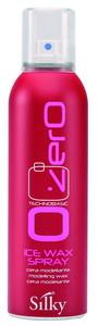 ZERO _Ice Wax Spray_resize