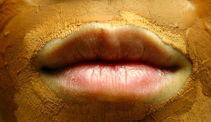 suho lice