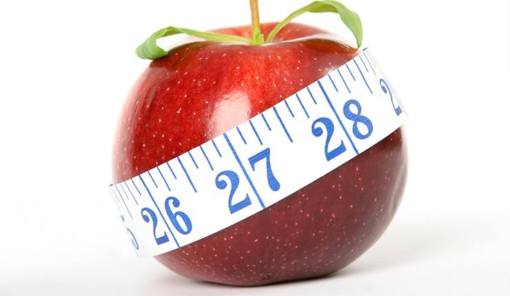 topljenje kilograma