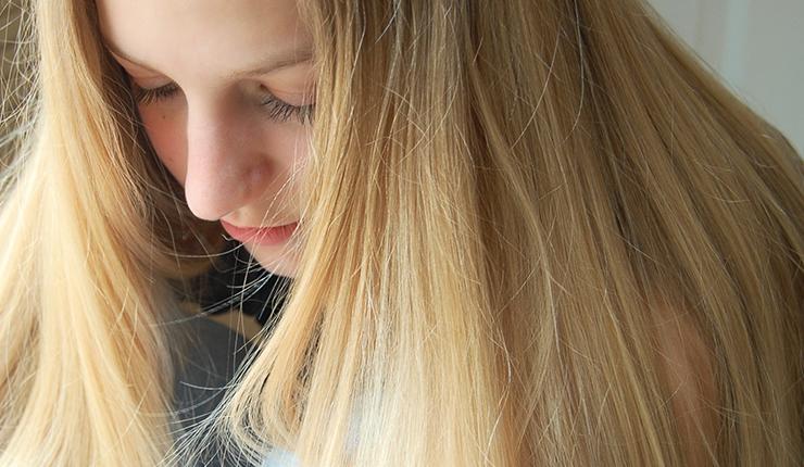 suha kosa