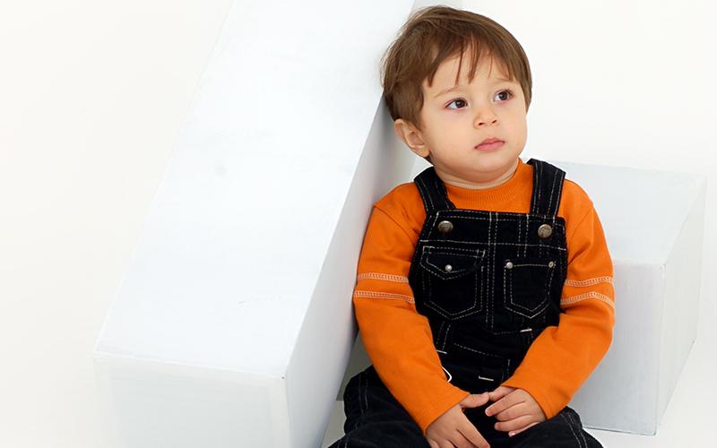 briga dijete