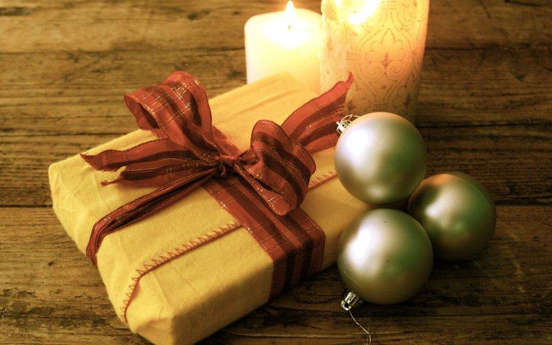 darivanje