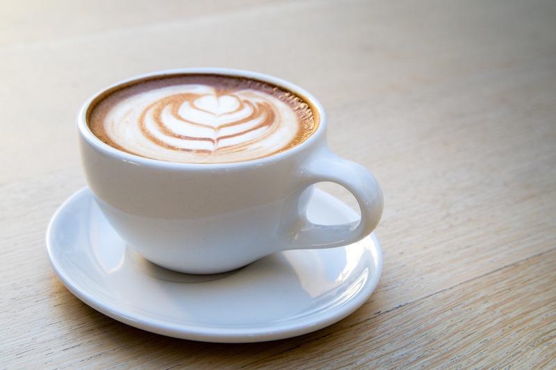 Utjecaj kofeina
