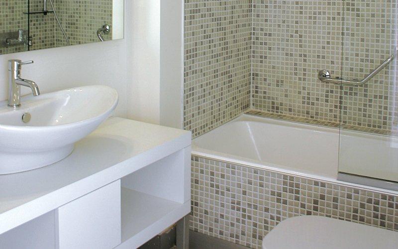 kupaona lijepa