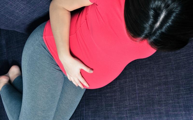 nakon poroda