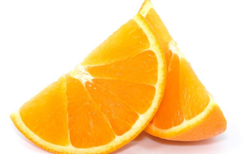 citrus naranča