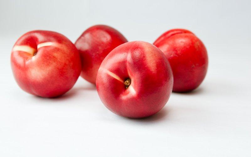 smrznuto voće