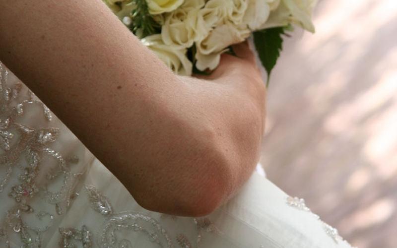 the-bride-1360980