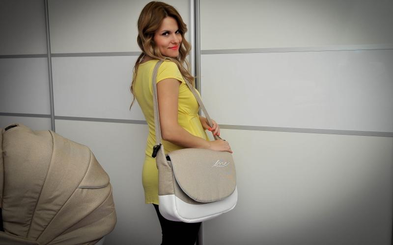 torba kolica