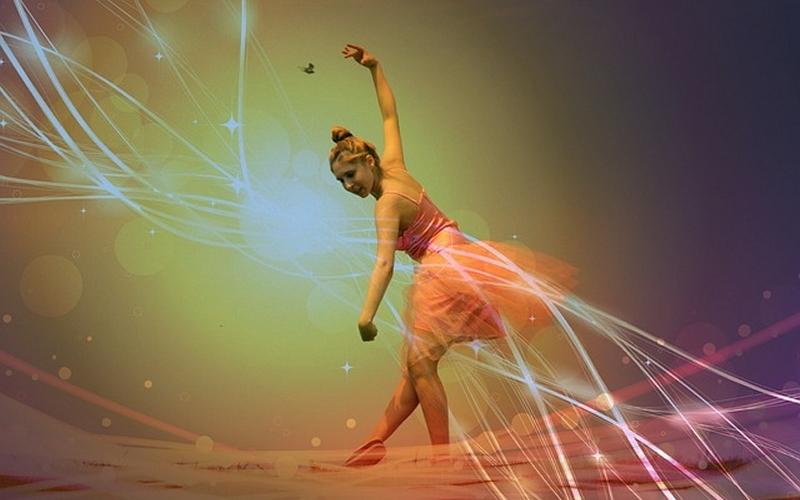 ballerina-733925_640