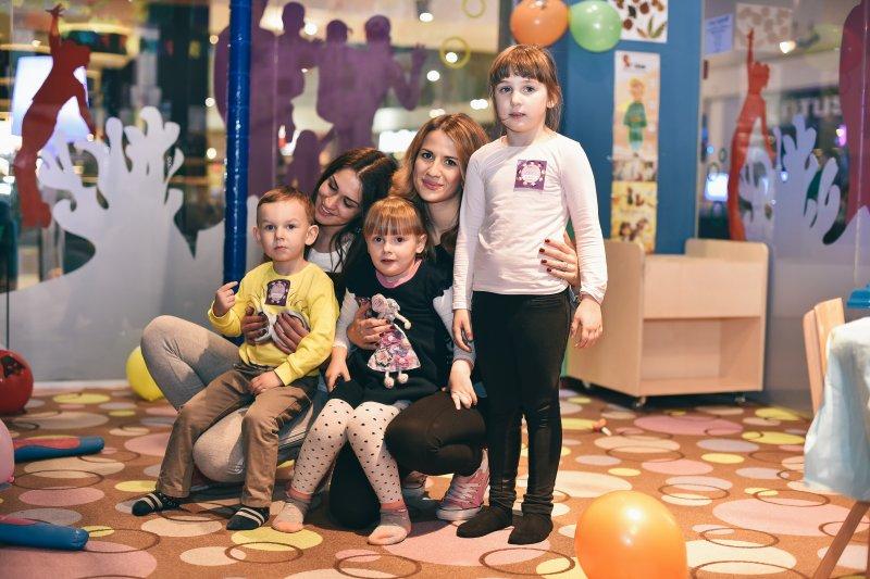 gdje proslaviti rođendan Dječji rođendan – Ženski Svijet gdje proslaviti rođendan