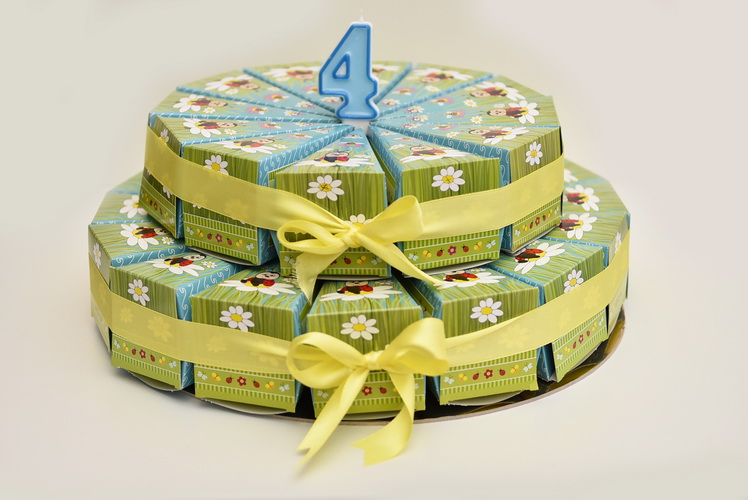 torta-od-kartona
