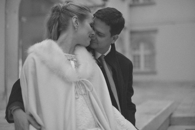 Zibar Weddings