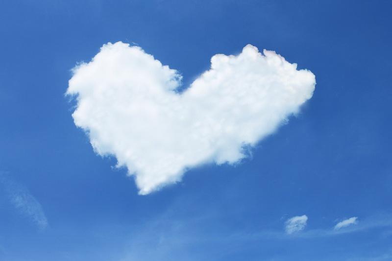 ljubav-prema-sebi