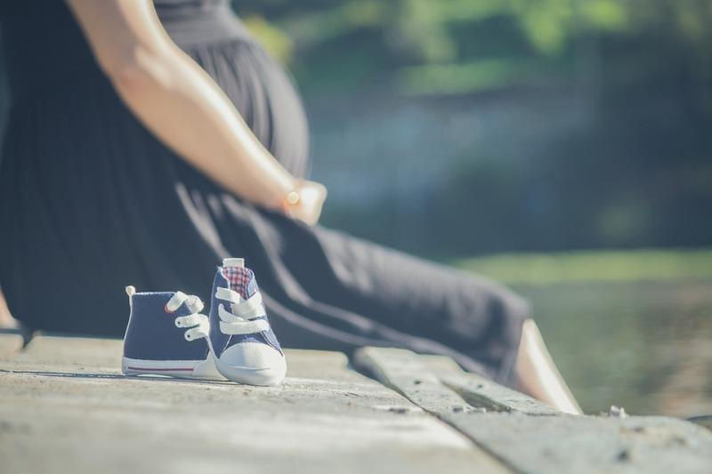 anksioznost-trudnoca