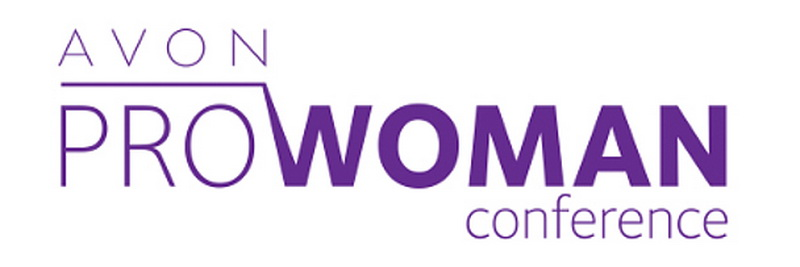 pro-woman