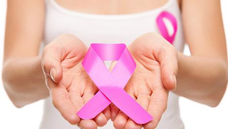 rak-dojke