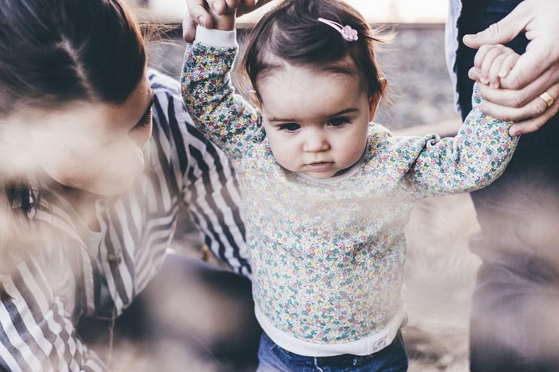 roditelj-dijete