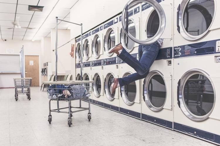 pranje-rublja