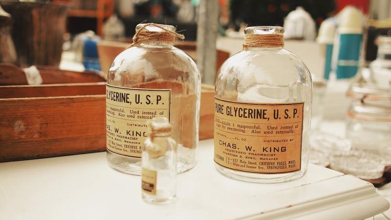 upotreba-glicerina
