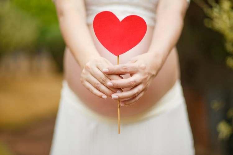biti-trudna