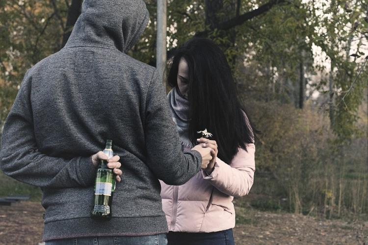 emocionalno-zlostavljanje