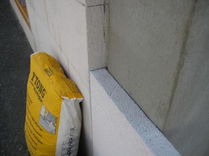 vreca-cementa
