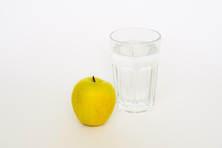 hidratacija-organizma