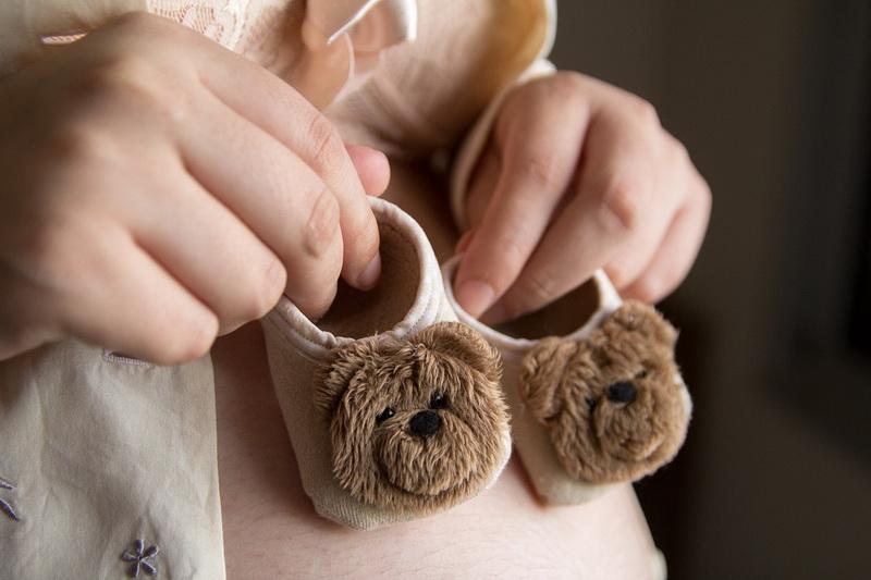 stres-u-trudnoci