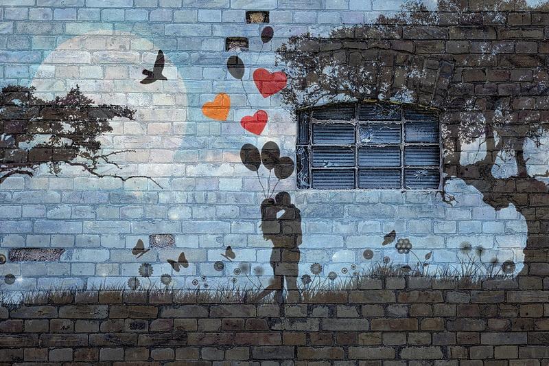 ljubavne-veze