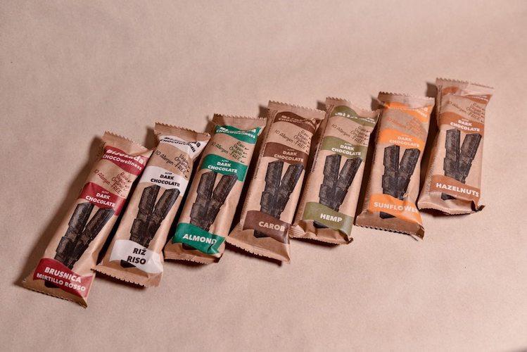 bijolada-cokoladice