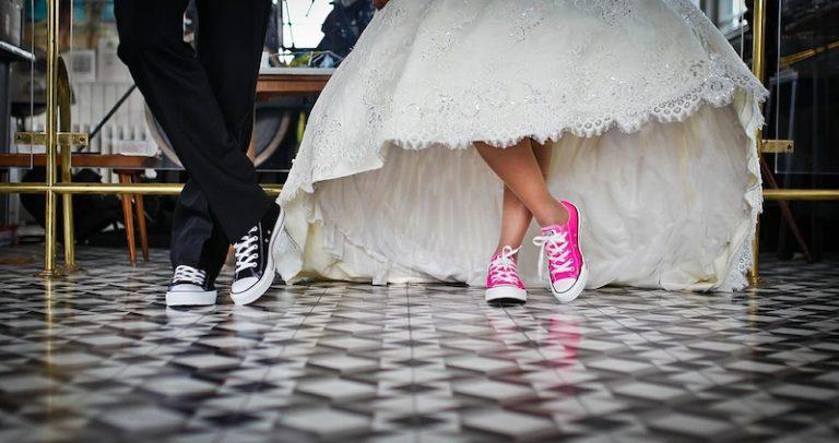 savjeti-za-brak