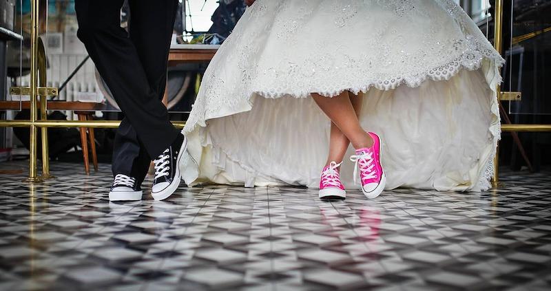 Kako razbiti dosadu u braku