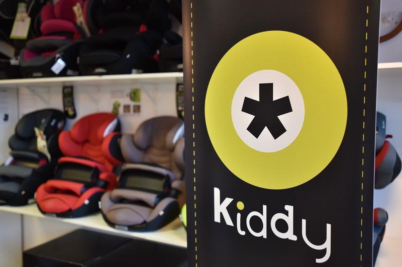 kiddy-autosjedalice