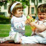 Besplatna radionica kako odgojiti dijete bez nasilja