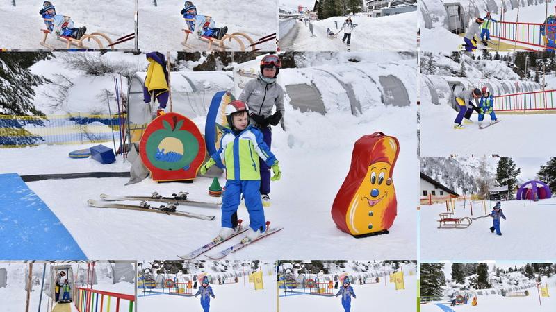 prvo-skijanje