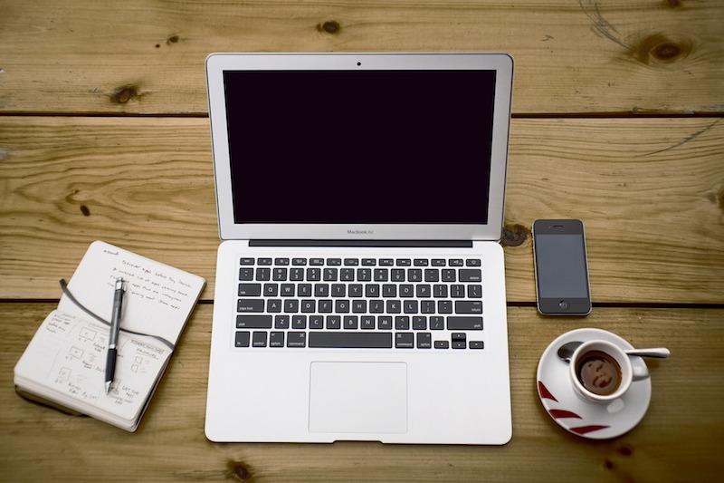 pisanje-bloga