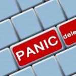 Što su napadaji panike