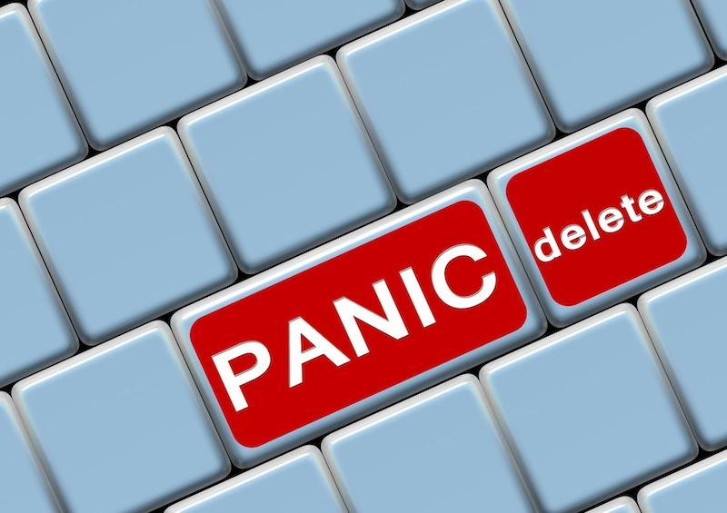 napadaji-panike