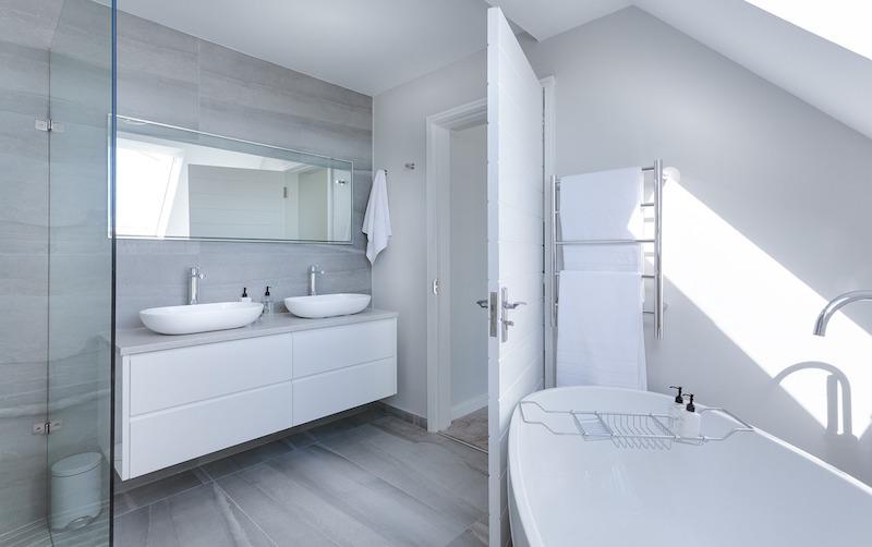 ogledalo-u-kupaoni
