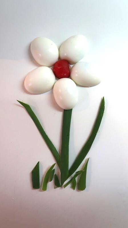 cvijet-od-jaja