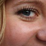 Spriječite bore oko očiju