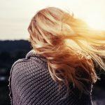 Kako protiv ispadanja kose