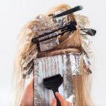 Savjeti za bojanje kose kod kuće