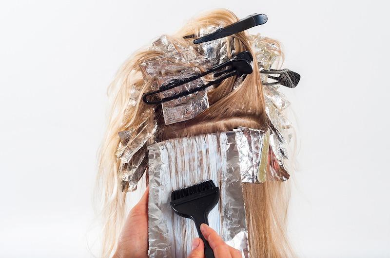 bojanje-kose