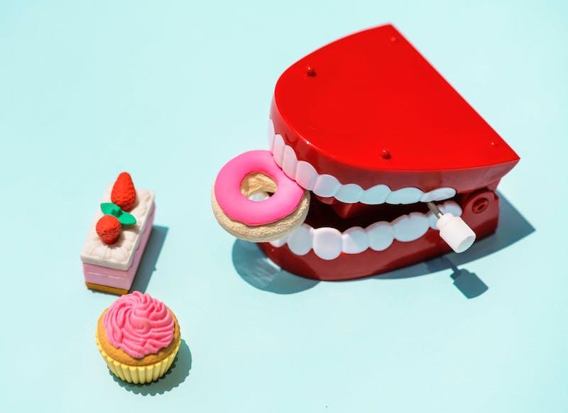 mlijecni-zubi