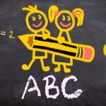 Kako znati je li dijete spremni za školu