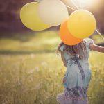 Kako vam život izgleda sada – su vaše misli iz prošlosti